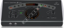 Behringer CONTROL2USB - interface audio