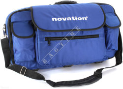 Novation Mininova Carry