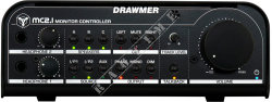 Drawmer MC2.1