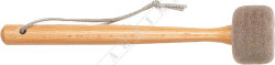 A&S 630520 Marching Bass Drum Beater