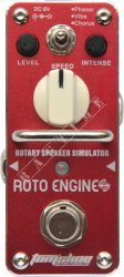 Tomsline ARE 3 Roto Engine - efekt gitarowy
