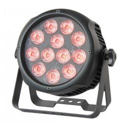 Evolights Smooth Par 12x10W