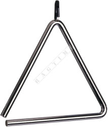 "Latin Percussion LPA 122 Pro Traingle Aspire 8"" - trójkąt"
