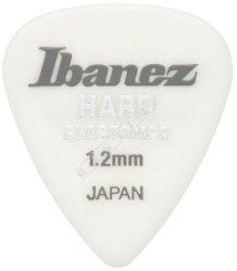 Ibanez BEL14HD12 - kostka do gitary