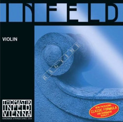Thomastik Infeld Blue IB01 'E'
