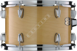 Yamaha SBT1007NW Stage Custom Birch Tom Tom Natural Wood - tom tom 10""