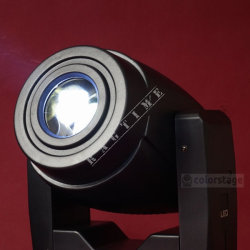 Colorstage Prisma Led Spot 60W