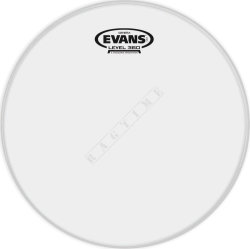 "Evans 12"" Genera Resonant - naciąg do perkusji"