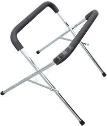 Dimavery Bass Drum Stand