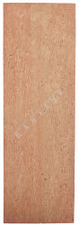 A&S 496115 Cork 300x100x2.0mm
