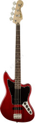 Squier Vintage Modified Jaguar Bass Special CRT - gitara basowa