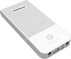 Tomsline APW 5 - powerbank