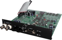 Focusrite ISA One and 430 MKII A/D Card - karta do przedwzmacniaczy ISA One, ISA 430 MKII
