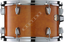 Yamaha SBT1309HA Stage Custom Birch Tom Tom Honey Amber - tom tom 13""