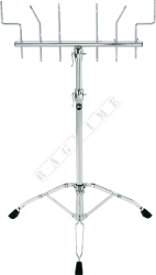 Meinl TMPS Percussion Stand - statyw/stolik perkusyjny