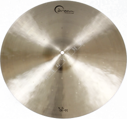 "Dream 17"" Bliss Crash - talerz perkusyjny"