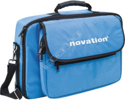 Novation Bass Station II Bag - pokrowiec do Bass Station