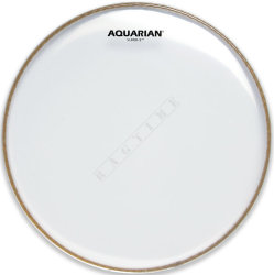 "Aquarian 12"" S2 Super 2 - naciąg do perkusji"