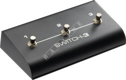 TC Electronic Switch 3 - footswitch