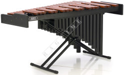 Adams Academy Marimba Junior 3,3 oct. A2-C6 - marimba