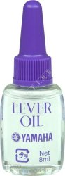 Yamaha Lever Oil 8ml - oliwka do mechaniki
