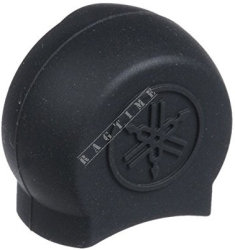 Yamaha Thumbrest Cushion Black - podkładka pod kciuk do klarnetu