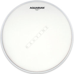 "Aquarian 14"" TCS Super 2 Texture Coated - naciąg do perkusji"