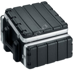 Monacor MR 1046 - case