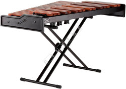Adams Academy Marimba Junior 3 oct. C3-C6 - marimba