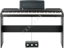 Korg SP 150 DX - pianino cyfrowe
