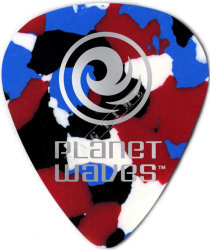 Planet Waves 1CMC4-10 - kostka do gitary