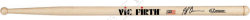 Vic Firth SJQ Jeff Queen