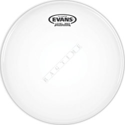 "Evans 20"" G1 Coated - naciąg do perkusji"