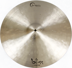 "Dream 19"" Bliss Crash/Ride - talerz perkusyjny"