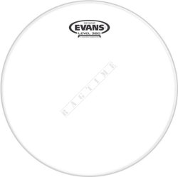 "Evans 20"" G2 Clear - naciąg do perkusji"