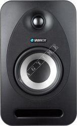 Tannoy Reveal 402 - monitor studyjny