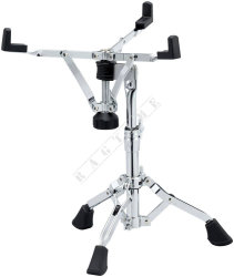 Tama HS40LOW Snare Stand - statyw pod werbel