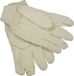 A&S 593992 Polishing Gloves