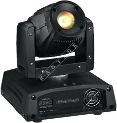 Stage Line Wash 5 LED
