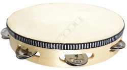Dragon's Drums DD910H - tamburyn 10""
