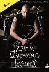 Xtreme Drumming Technix