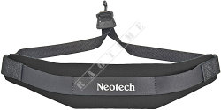 Neotech Classic Sax Metal Hook XL - pasek do saksofonu