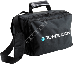 TC Helicon Cloth GigBag FX150 - torba transportowa