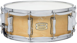 "Yamaha SBS1455NW Stage Custom Birch Snare Natural Wood - werbel 14"" x 5,5"""