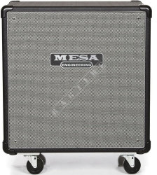 Mesa Boogie Traditional Power House 410 - kolumna basowa 600W