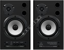 Behringer MS40 Digital Monitor Speakers - para monitorów studyjnych