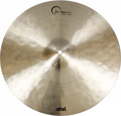 "Dream 16"" Contact Crash - talerz perkusyjny"
