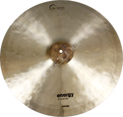 "Dream 20"" Energy Crash/Ride - talerz perkusyjny"