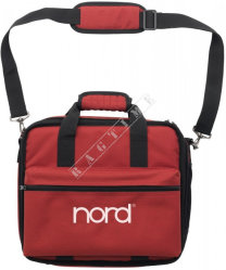Nord Softcase 12018 Drum 3P - torba na Nord Drum