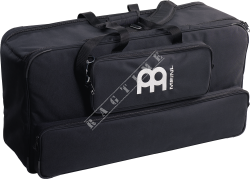 Meinl MTB Timbales GigBag - pokrowiec na timbalesy